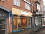 Thumbnail to rent in 206-210 Northgate, Darlington