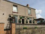 Thumbnail for sale in Woodside Terrace, Llanhilleth, Abertillery, Gwent