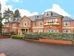 Thumbnail for sale in Wilbury Lodge, Dry Arch Road, Sunningdale