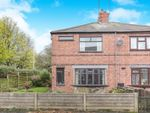 Thumbnail for sale in Vale Street, Ettingshall, Wolverhampton