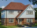 "Thumbnail to rent in ""Shaftesbury"" at Ledsham Road, Little Sutton, Ellesmere Port"