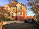 Thumbnail for sale in Downs Road, Hastings