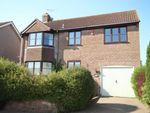 Thumbnail for sale in Bush Road, Spaxton, Bridgwater