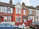 Thumbnail for sale in Vartry Road, London