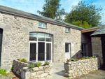 Thumbnail to rent in Beetham, Milnthorpe, Cumbria