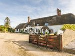 Thumbnail for sale in Ibsley, Ringwood, Hampshire