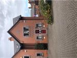 Thumbnail to rent in 6 St. Johns Court, Vicars Lane, Chester, Cheshire