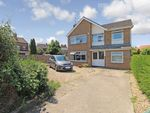 Thumbnail to rent in Abbey Walk, Crowland, Peterborough