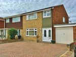 Thumbnail for sale in Frobisher Close, Eastbourne