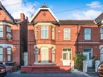 Thumbnail to rent in Gibson Terrace, Royden Avenue, Wallasey