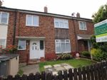 Thumbnail for sale in Oxley Avenue, Moreton, Wirral