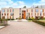 Thumbnail to rent in Cliveden Gages, Maidenhead