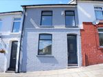 Thumbnail for sale in Francis Street, Tonypandy