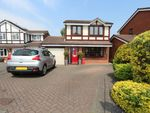 Thumbnail to rent in Sudeley, Dosthill, Tamworth, Stafordshire