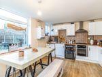 Thumbnail to rent in Thames Street, Walton-On-Thames