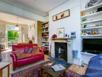 Thumbnail for sale in Millbrook Road, London