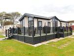 Thumbnail to rent in Naish Estate, New Milton