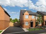 """Thumbnail to rent in """"The Clarendon"""" at Gibfield Park Avenue, Atherton, Manchester"""