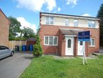 Thumbnail to rent in Farnon Close, Chesterfield