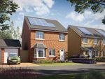 Thumbnail to rent in Gartloch Avenue, Gartcosh, North Lanarkshire