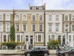 Thumbnail for sale in Wharfedale Street, Chelsea