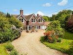 Thumbnail for sale in Mayfield Lane, Wadhurst