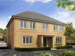 """Thumbnail to rent in """"The Portland"""" at Thame Park Road, Thame"""