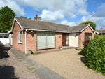 Thumbnail for sale in Harewood Crescent, Old Tupton, Chesterfield