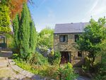 Thumbnail for sale in Palace House Road, Hebden Bridge