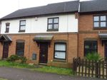 Thumbnail for sale in Muirfield, Luton