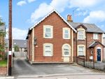 Thumbnail for sale in Bath Road, Thatcham