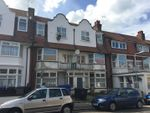 Thumbnail for sale in Surrey Road, Cliftonville, Margate
