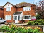 Thumbnail for sale in Seaville Drive, Pevensey Bay, Pevensey
