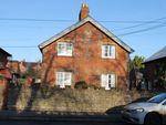 Thumbnail to rent in Horsecastles, Sherborne