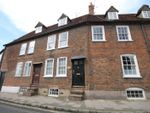 Thumbnail to rent in Rickford's Hill, Aylesbury