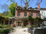 Thumbnail to rent in Darby Road, Coalbrookdale, Telford, Shropshire.