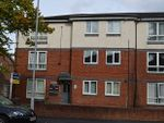 Thumbnail to rent in Lawrence Court, 15 Highfield Road South, Rock Ferry, Wirral