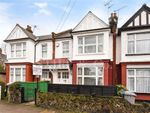 Thumbnail to rent in Burnley Road, Dollis Hill, London