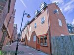 Thumbnail to rent in Brewery Road, Hoddesdon