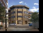 Thumbnail to rent in New Road, Brentwood