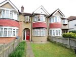 Thumbnail to rent in Torbay Road, Harrow, Middlesex