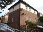 Thumbnail to rent in Meadowside, Abingdon