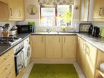 Thumbnail for sale in Severn Close, Burton On Trent, Staffs