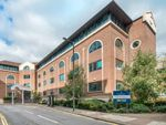 Thumbnail to rent in Regent House, Queensway, Redhill