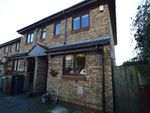 Thumbnail to rent in Derwent Close, Dronfield