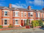 Thumbnail to rent in Crewe Road, Nantwich