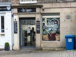 Thumbnail for sale in 7 Dublin Street, Edinburgh