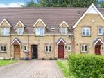 Thumbnail to rent in Castleview Cottage Gardens, Belfast