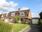 Thumbnail for sale in Vasterne Close, Purton, Wiltshire