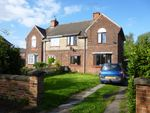 Thumbnail for sale in Scrooby Road, Bircotes, Doncaster